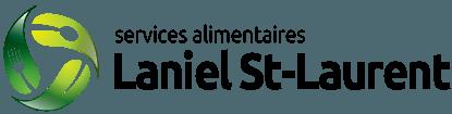Laniel St-Laurent